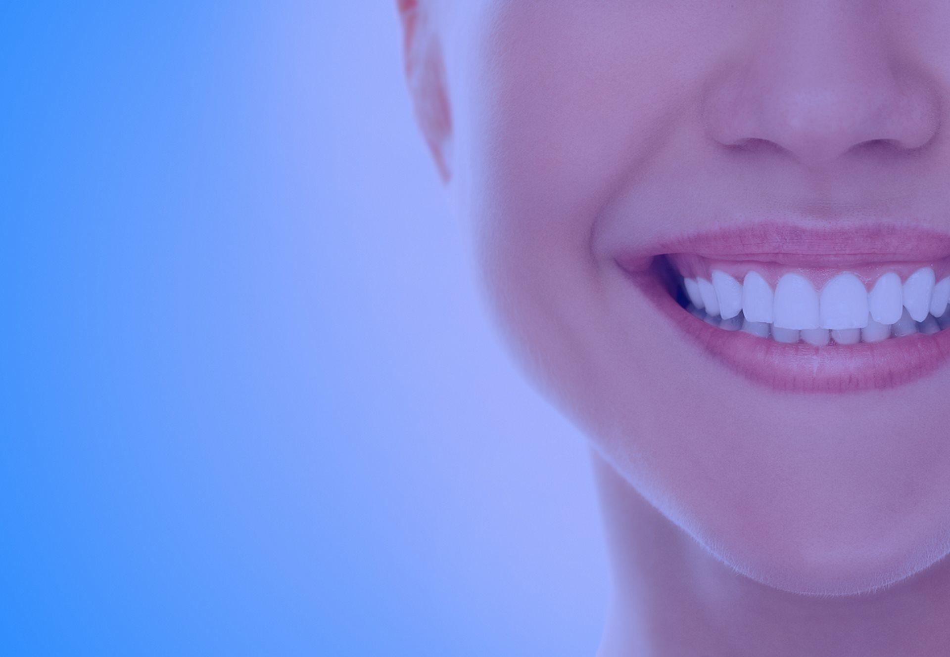 Clínica Médica e Dentária Encontro Num Sorriso