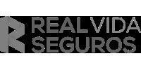 Logo-Real-Vida-Seguros-628x165_pb