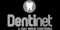dentinet_pb