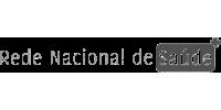 logotipo_ren