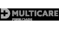 multicare_pb